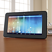 9  android octa core capacitive touchscreen tablet by supersonic