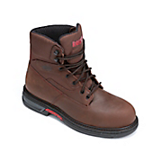 men s iron clad boot by rocky