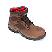 men s alpha force boot by rocky