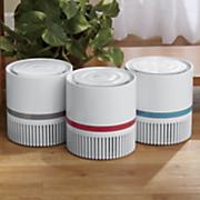 therapure desktop air purifier by envion