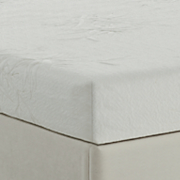 7  fairfax puregel mattress by enso
