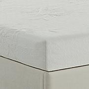 7  fairfax puregel mattress by enso