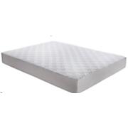 9  felix memorytex mattress by enso