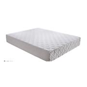 11  bayshore memorytex mattress by enso