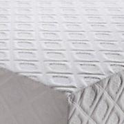 11  bayshore memorytex mattress by enso