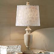brunswick lamp