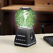 sound storm wireless speaker by soundcandy