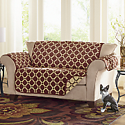peyton reversible furniture protector