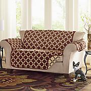 peyton reversible furniture protector