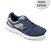 men s gorun 400 shoe by skechers