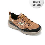 men s gowalk outdoor voyage shoe by skechers