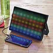 Portable Wireless Speaker by Craig®