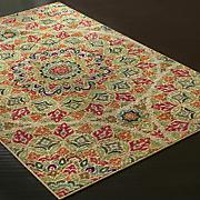 jerada rug by mohawk