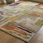 sketches rug