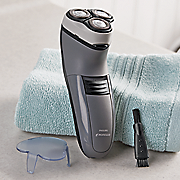 men s shaver by philips norelco