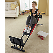 ultimate body works by weider