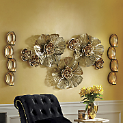 set the mood wall sconce