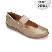 medora elie shoe by clarks