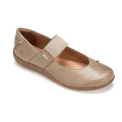 Medora Elie Shoe by Clarks