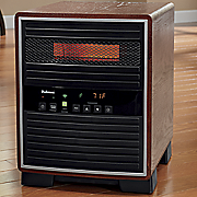 large room smart heater with wemo by holmes