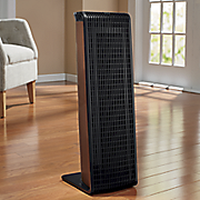 smart air purifier with wemo by holmes
