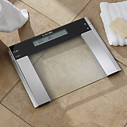body fat scale by camry