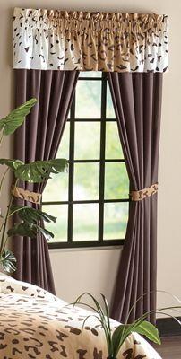 Katmari Window Set