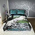 Mystic Forest Comforter Set