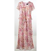 rose garden dress 132