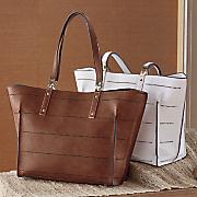 Bridgett Bag