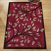 belladonna rug