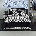 14-Piece Urban Jungle Bedding Set