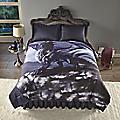 Ethereal Dragon Comforter Set