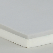 techsleep foam mattress toppers