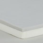 techsleep foam mattress toppers