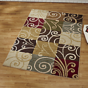 carmen rug