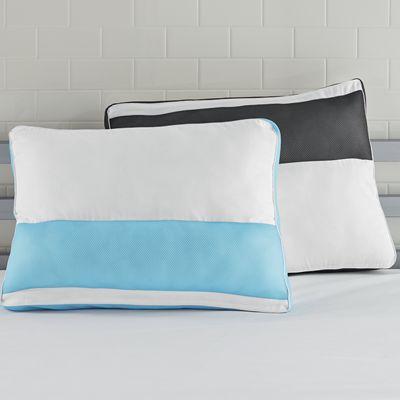 Techsleep Elevated Pillow