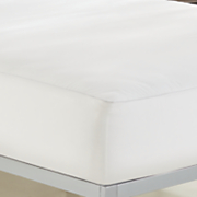 techsleep nano total mattress protector set