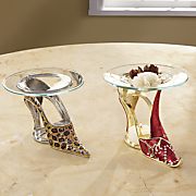 shoe fragrance warmer 3