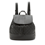 freedom fashion backpack