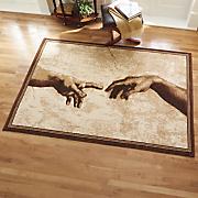 creation rug