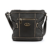 park slope crossbody bag by born