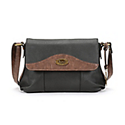 potomac power crossbody bag by born