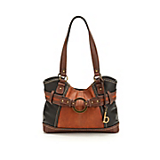 brimfield tote by born