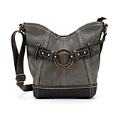 brimfield crossbody by born concept