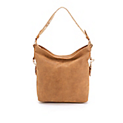 klint studded hobo by steve madden