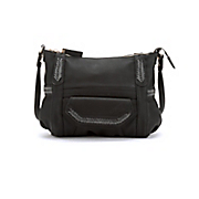 hugh crossbody bag by steve madden