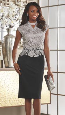 Anesya Dress