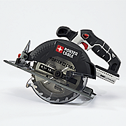 6 5  circular saw by porter cable
