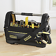 fatmax open tote by stanley